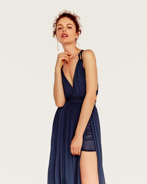 152 dress