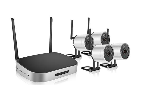 T1 MINI Wireless 720P