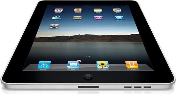 Apple iPad 2 - 16GB WiFi