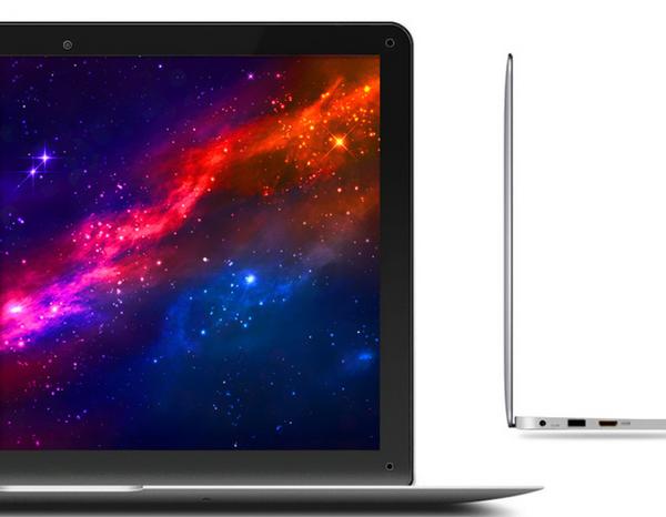 SmartPro 14inch Windows Laptop