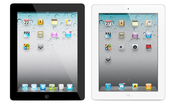 Apple iPad 3 - 16GB