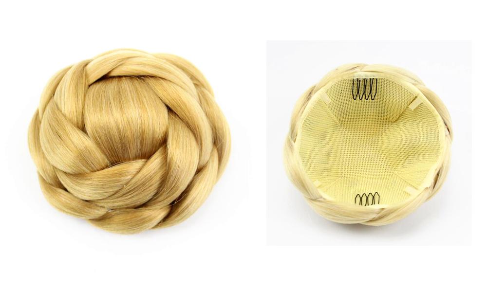1011-dark-blonde-format.jpg