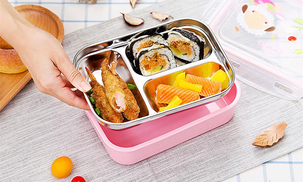 3-tray-box-format-pink.jpg