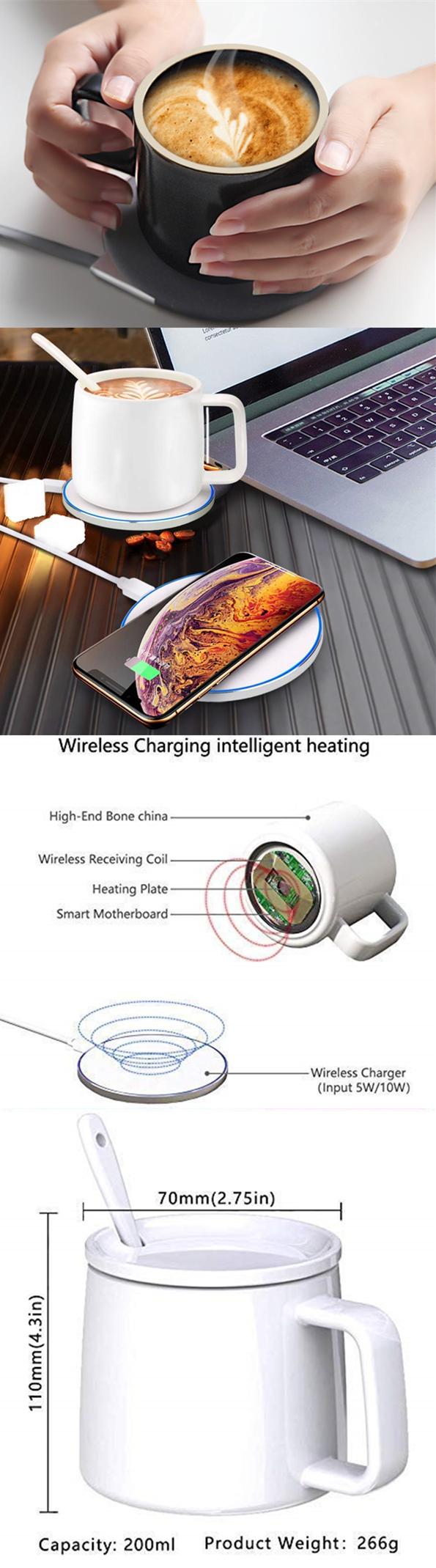 charger-mug-web.jpg