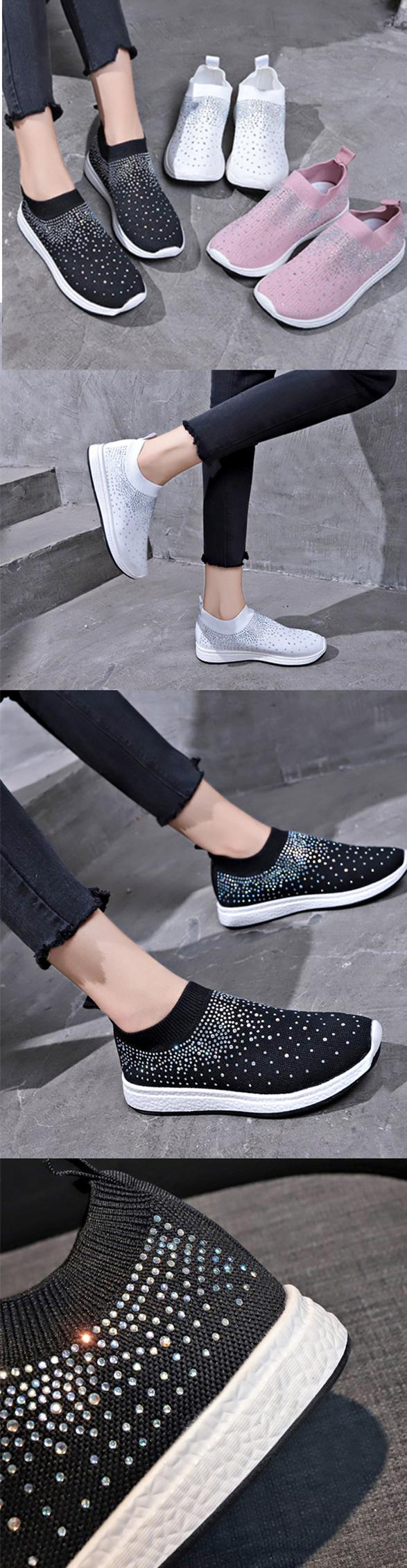 crystal-sneaker-web.jpg