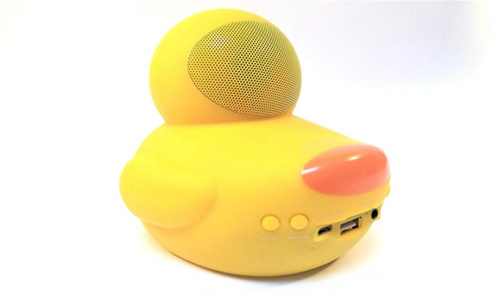 duck-speaker-01.jpg