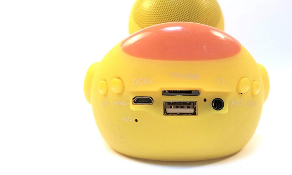 duck-speaker-02.jpg