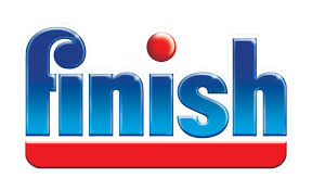 finish-logo.jpg
