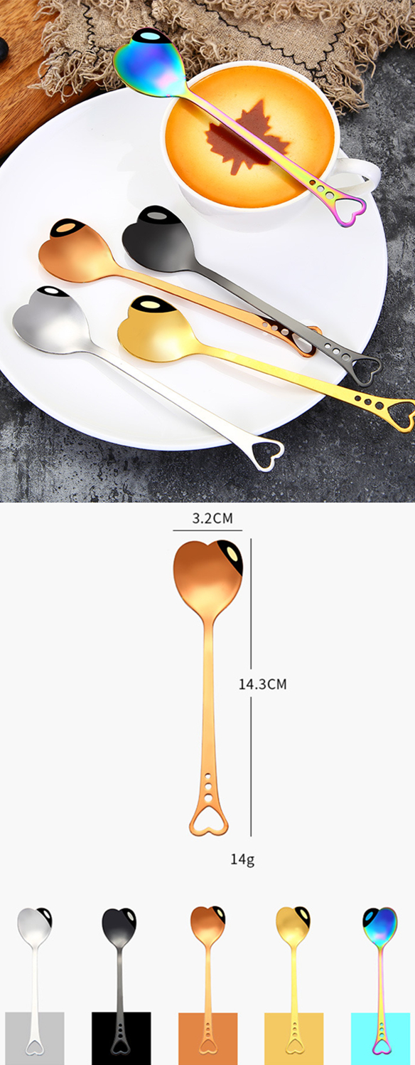 heart-spoon-web.jpg