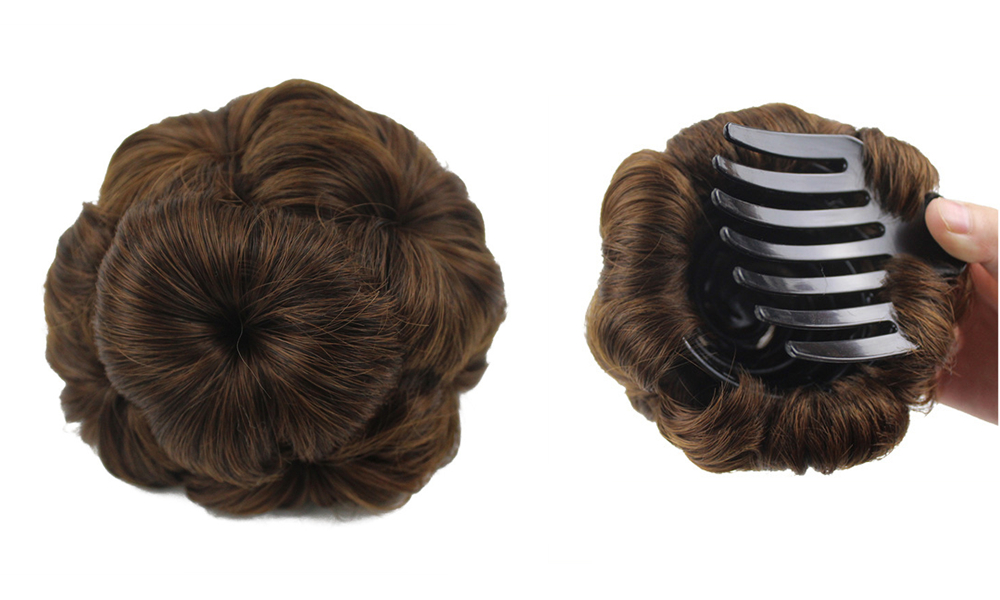 light-brown-flower-bun-format-.jpg