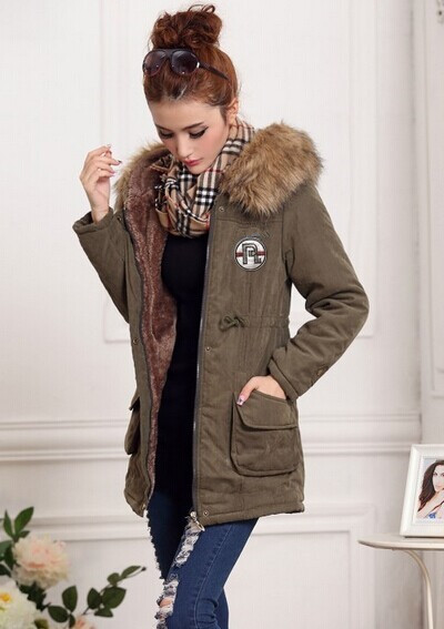 parka-coat-green-new-logo.jpg
