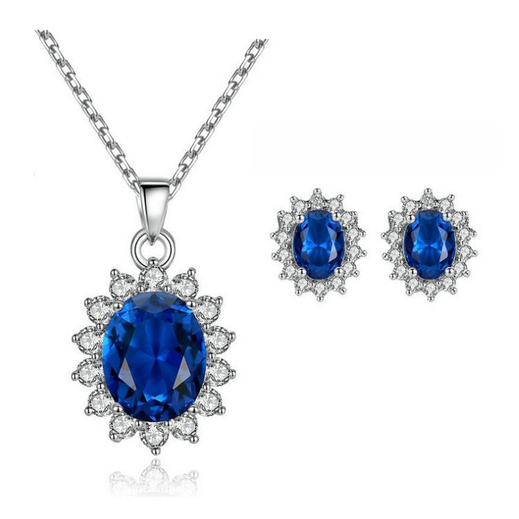 royal-blue-web.jpg