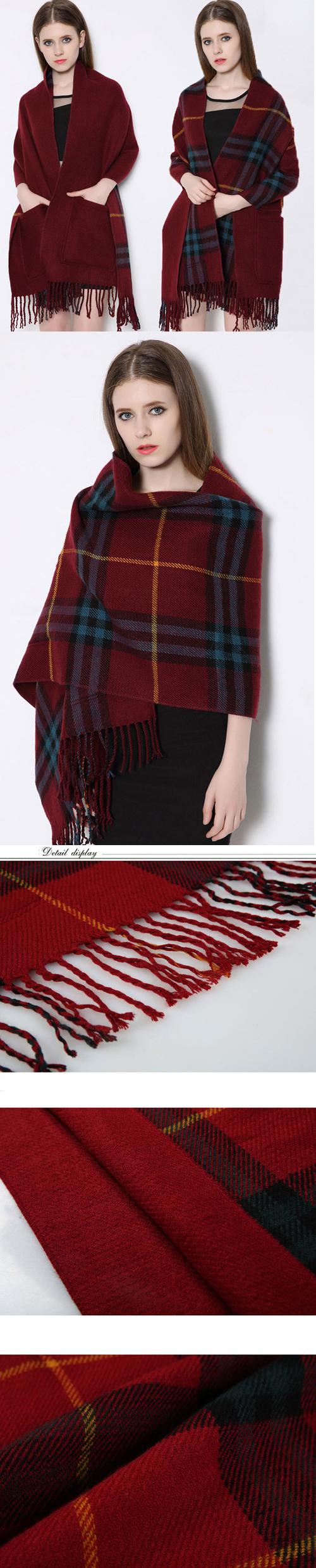scarf-details-format-web.jpg