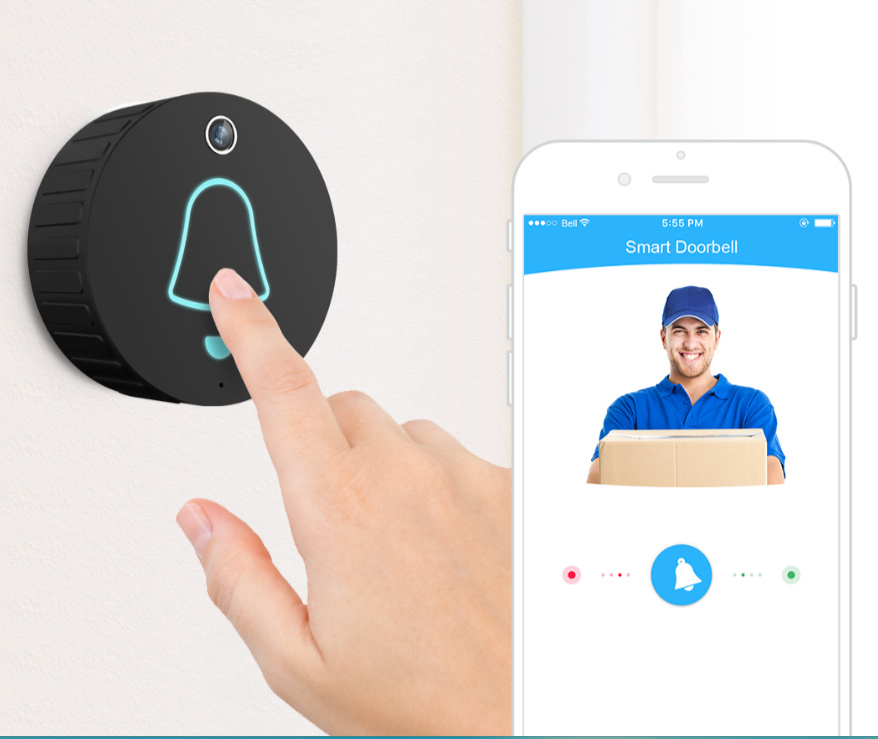 smart-doorbell-main.jpg