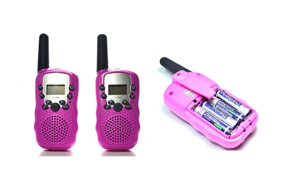 walkie-talkie-detail-format-pink.jpg