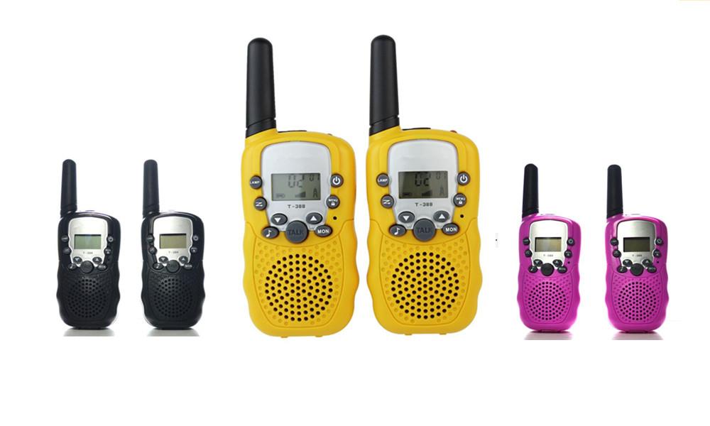walkie-talkie-format-2.jpg