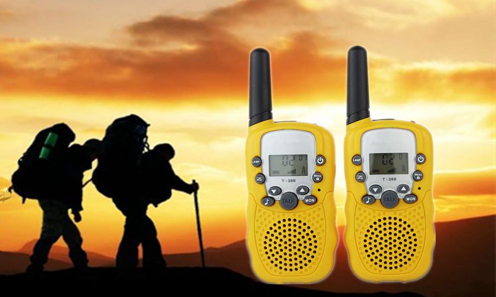 walkie-talkie-yellow-groupon-format.jpg