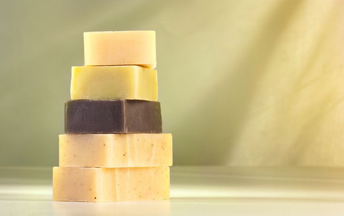 What Are the Benefits of Buying Septic Safe Soaps Compared to Making My Own?