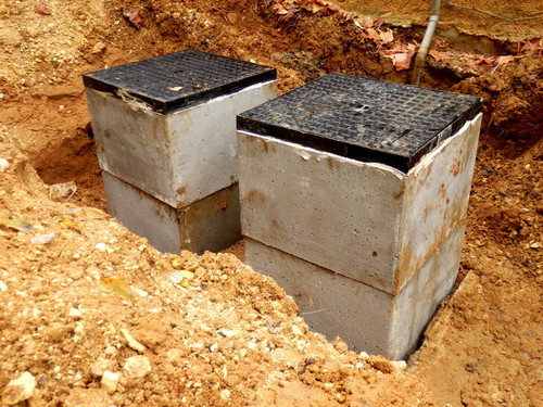 Buying a Home? What You Need to Know About Its Septic System