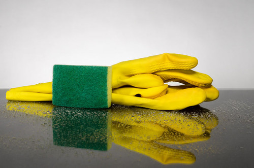 Do Septic Safe Cleaning Products Clean As Well as Non Septic Safe Versions?