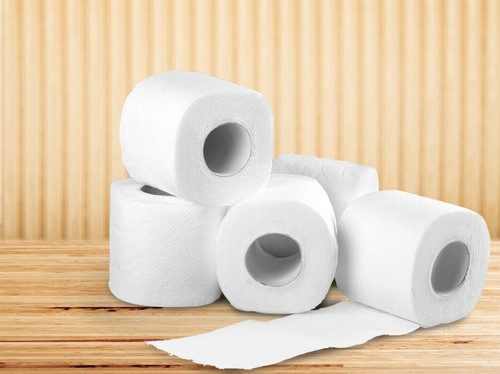 Frequently Asked Questions About Septic Safe Toilet Paper