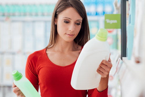 Are Septic Safe Cleaning Products As Good as Non Septic Safe Ones?
