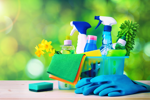 The Benefits of Using Septic Safe Products on the Environment