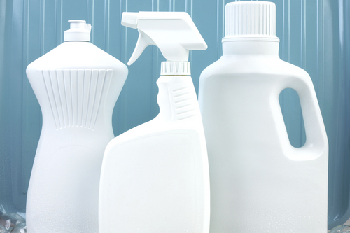 Are Certain Septic-Safe Items Better Than Others?