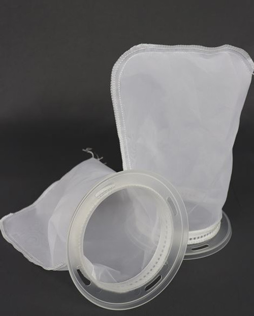 Filtrol Replacement Filter Bags (QTY 2)