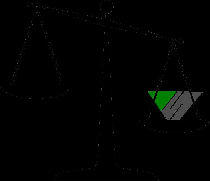 balance-vs.png