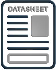 datasheet-icon.png