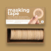 Masking Tape - Activities for Kids using Masking Tape