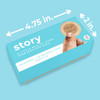 Story - Story Starters for Kids
