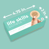 Simple Life Skills for Kids