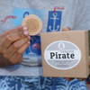 Mini Box: Pirate - Pirate Themed Activities for Kids