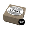 Pirate Party Favor for Kids