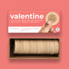 simple valentine activities for kids