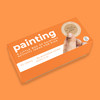 Painting - Painting Activities for Kids