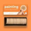 simple painting ideas for kids