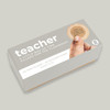Time Fillers for Teachers, Gift for Teachers