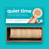 Quiet Time Indoor Activities for Kids