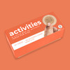 simple Activities for Kids