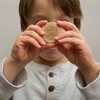 Natural Rewards Non-Monetary Rewards for Kids