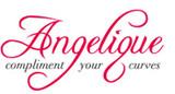 Angelique Celebrates 15 Years!