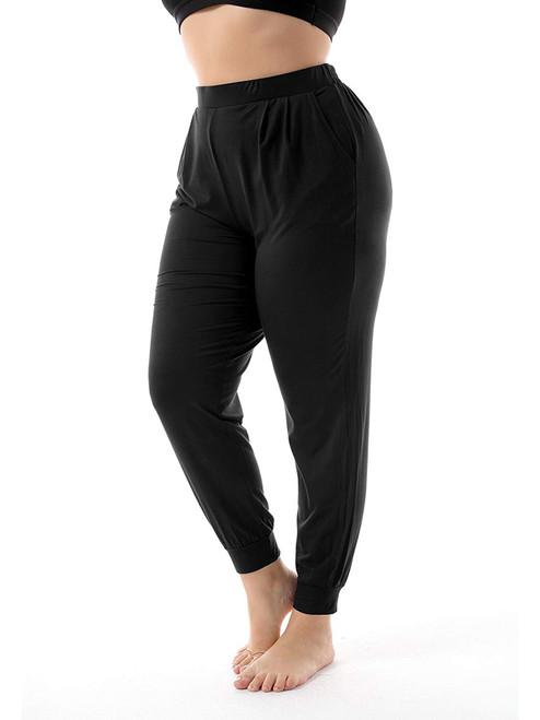 Stretchy Lounge Pants