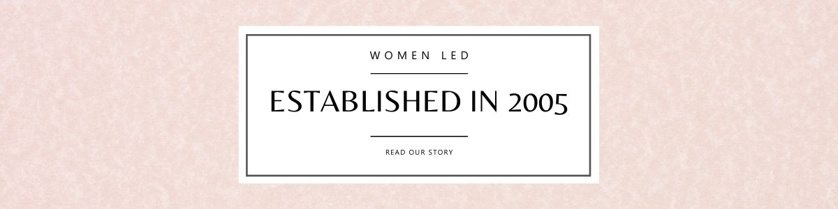 women led business established in 2005