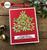 Merry Mistletoe Die Set
