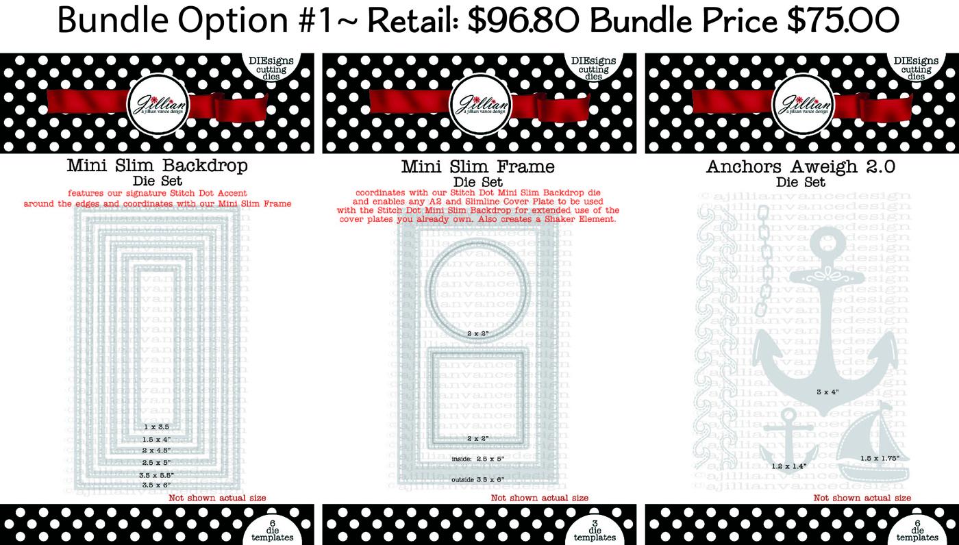 bundle-option-1-1400.jpg