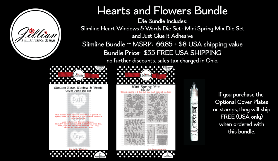 hearts-and-flowers-bundle-ooak-1-23-950.jpg