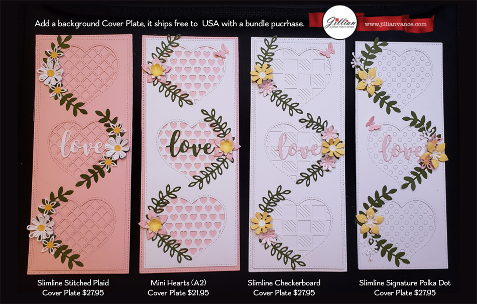 hearts-and-flowers-examples-with-names-950.png